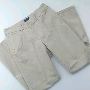 Dockers Petite Ideal Fit Trousers 4P